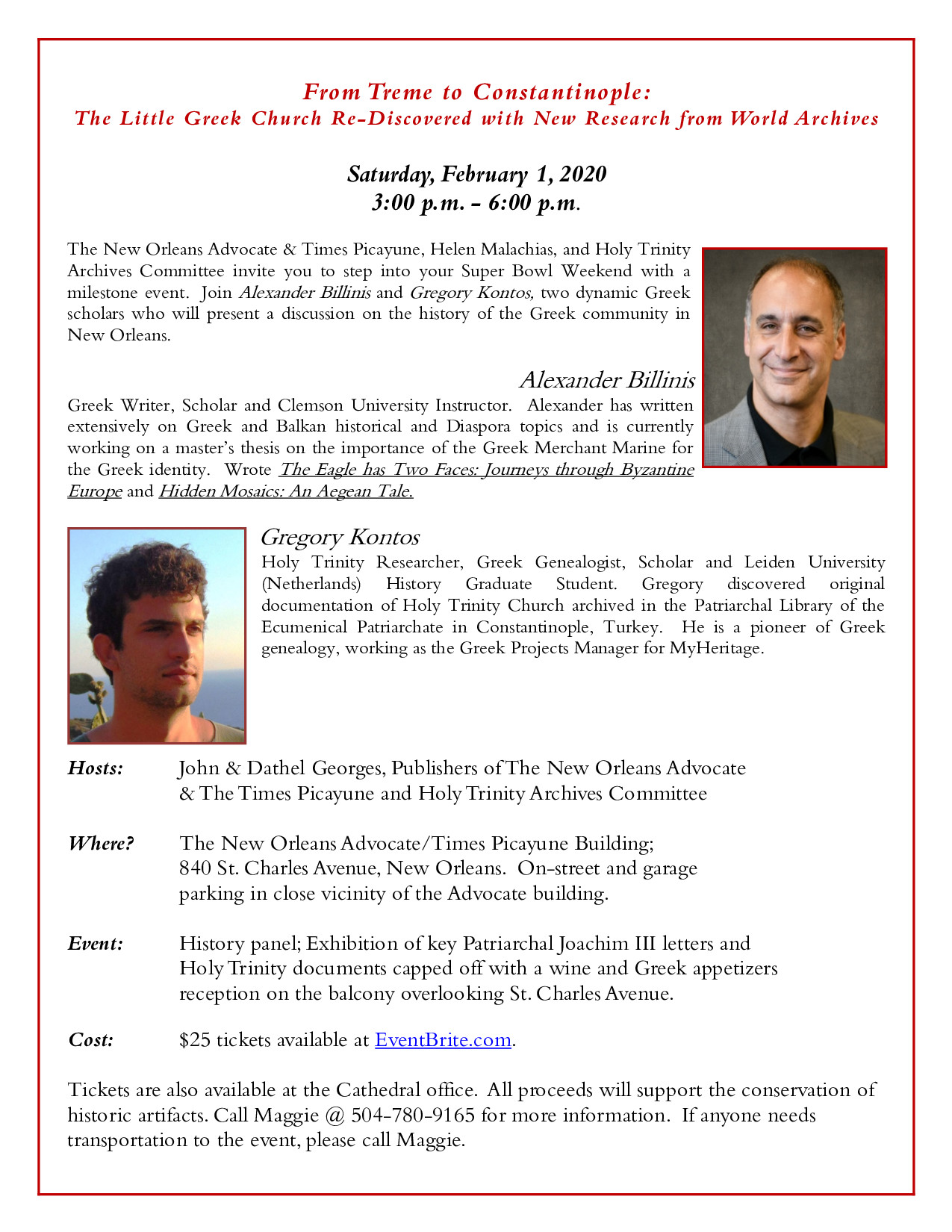 History_Panel_Feb.2020
